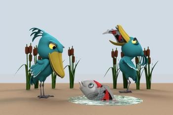 5.2-3鯉を食う.jpg